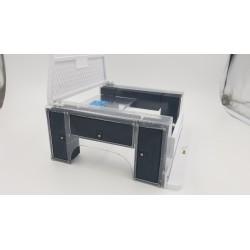 Proline Utility Boxes