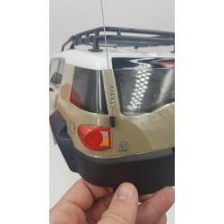 HPI Venture Rear Hinge/ Wiper