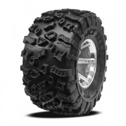 ROCK BEAST (ORIGINAL) XOR 2.2 RC TIRES