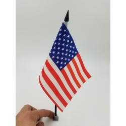 Flag Pole Holder